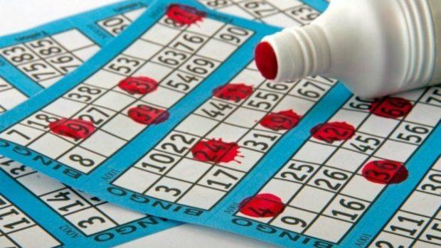 LUDOTERAPIA: Juegos para trabajar la memoria.